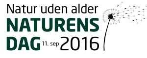 Naturens_Dag_2016_logo